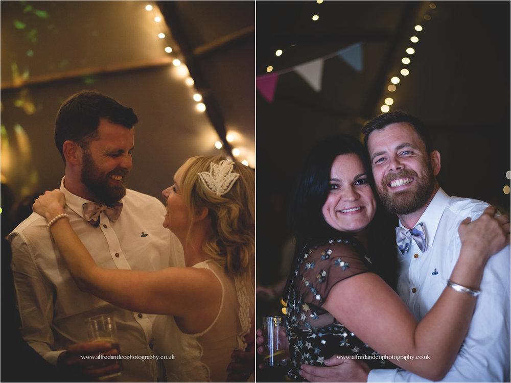 Teepee Wedding 52.jpg