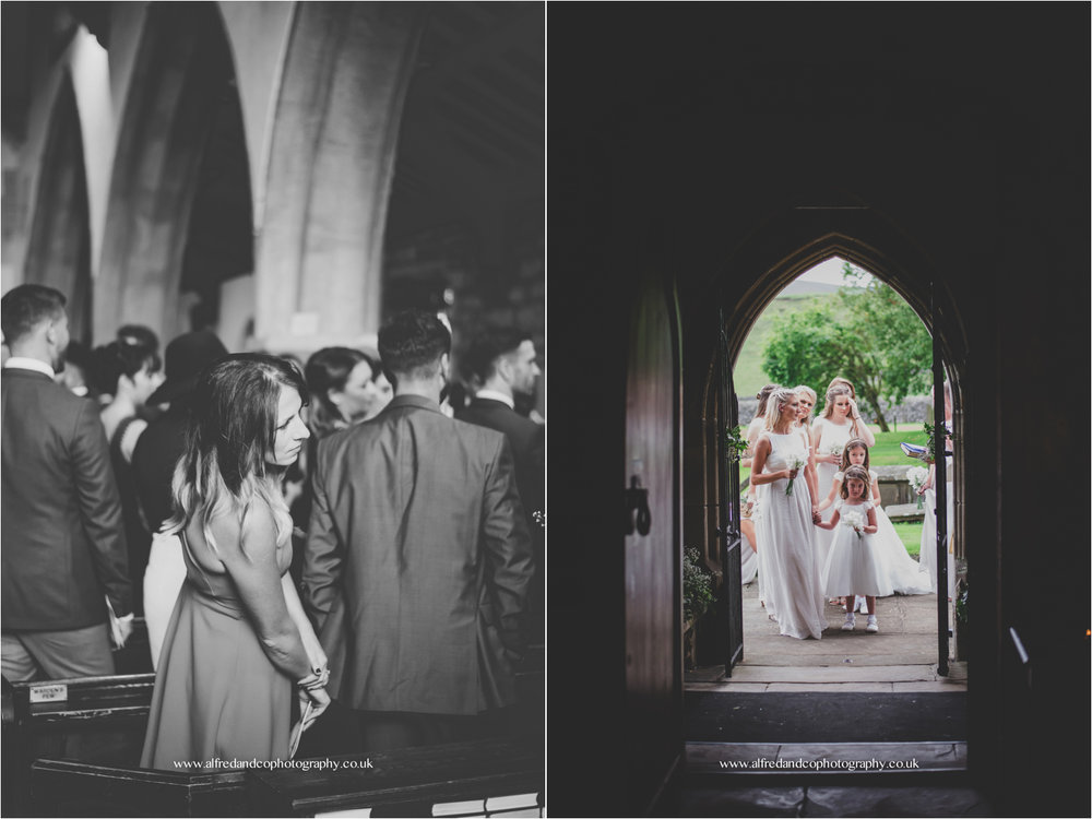 Tipi Wedding 7.jpg