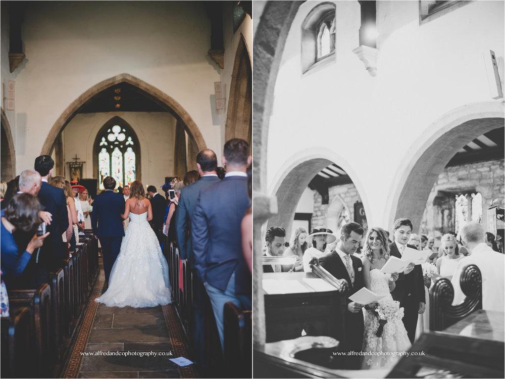 tipi Wedding 11.jpg