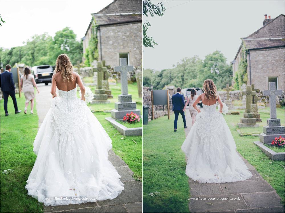 tipi Wedding 19.jpg