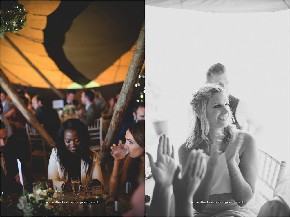 Tipi Wedding 42.jpg