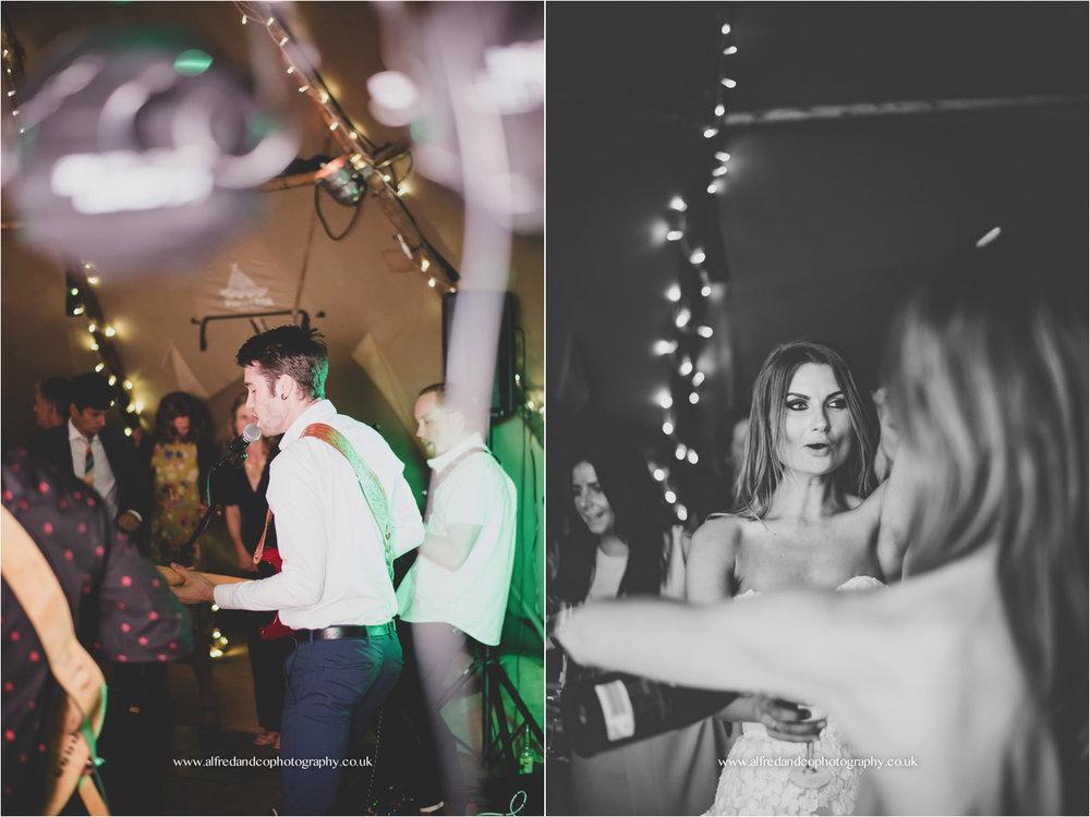 Tipi Wedding 53.jpg