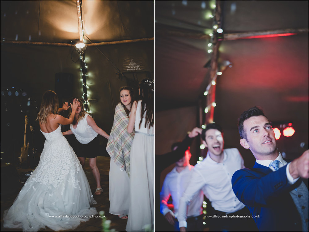 Tipi Wedding 52.jpg