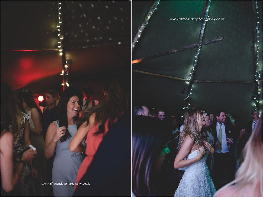 Tipi Wedding 56.jpg