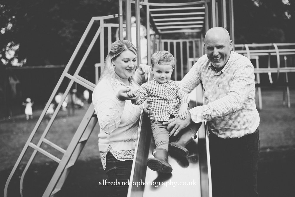 pre-wedding photography clitheroe