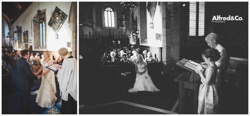 Darlington Wedding Photographer