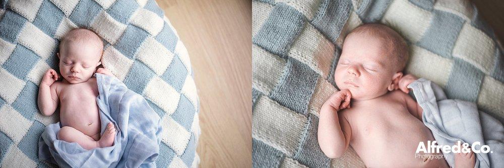 Clitheroe Newborn Photographer