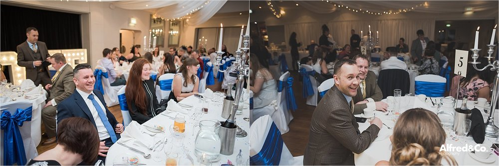 Gisburn wedding photographer, lancashire