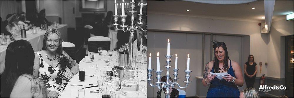 Gisburn wedding photographer, lancashire