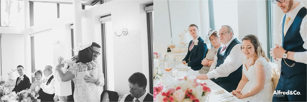 West Tower Lancashire Wedding Photographer69.jpg
