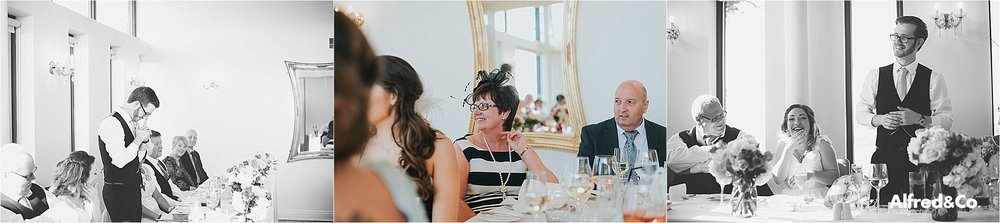 West Tower Lancashire Wedding Photographer70.jpg