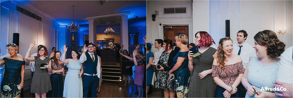 West Tower Lancashire Wedding Photographer108.jpg