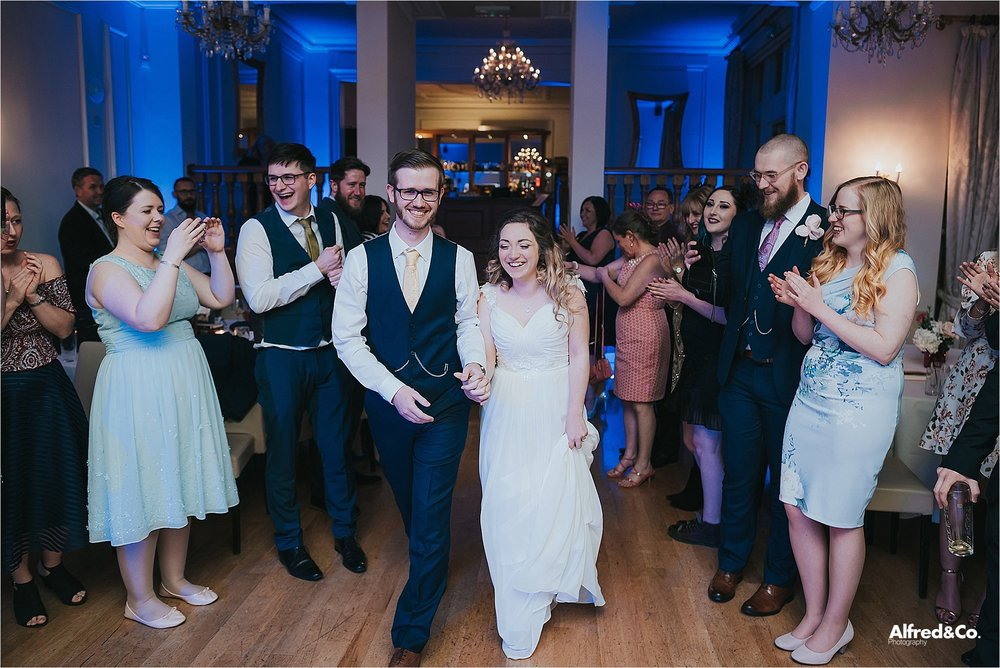 West Tower Lancashire Wedding Photographer109.jpg