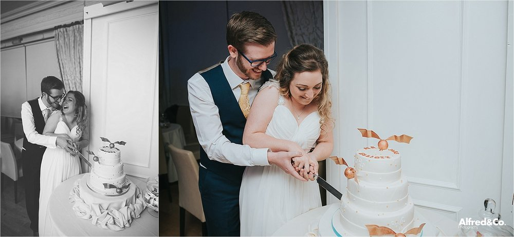 West Tower Lancashire Wedding Photographer110.jpg