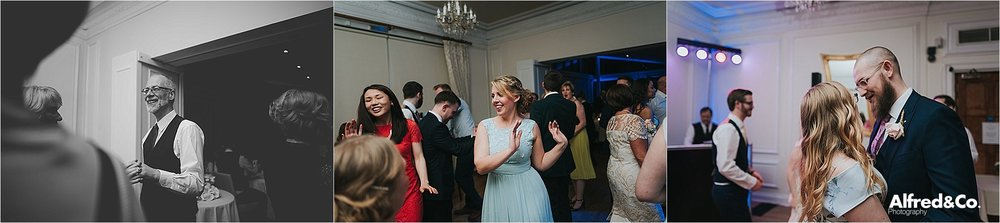West Tower Lancashire Wedding Photographer114.jpg