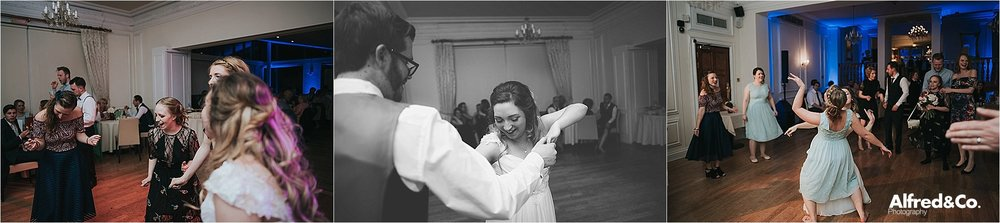 West Tower Lancashire Wedding Photographer117.jpg