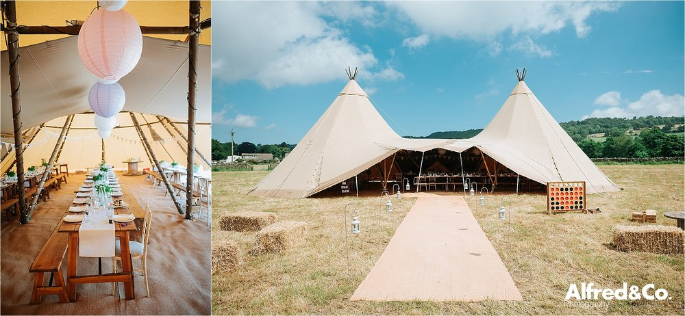 tipi by big chief tipis