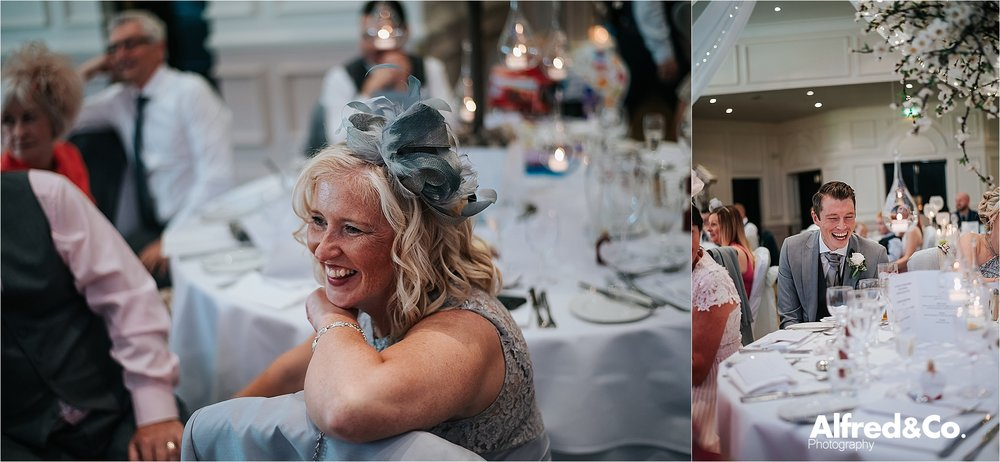 Dunkenalgh wedding photographer, lancashire
