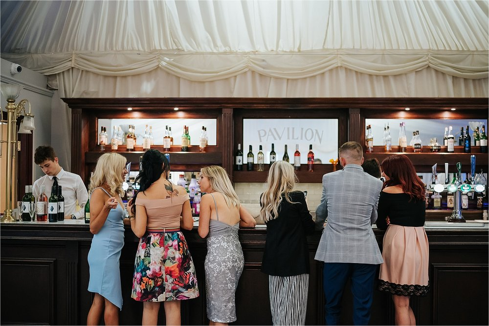 thevilla+lancashire+wreagreen+wedding+photographer44.jpg