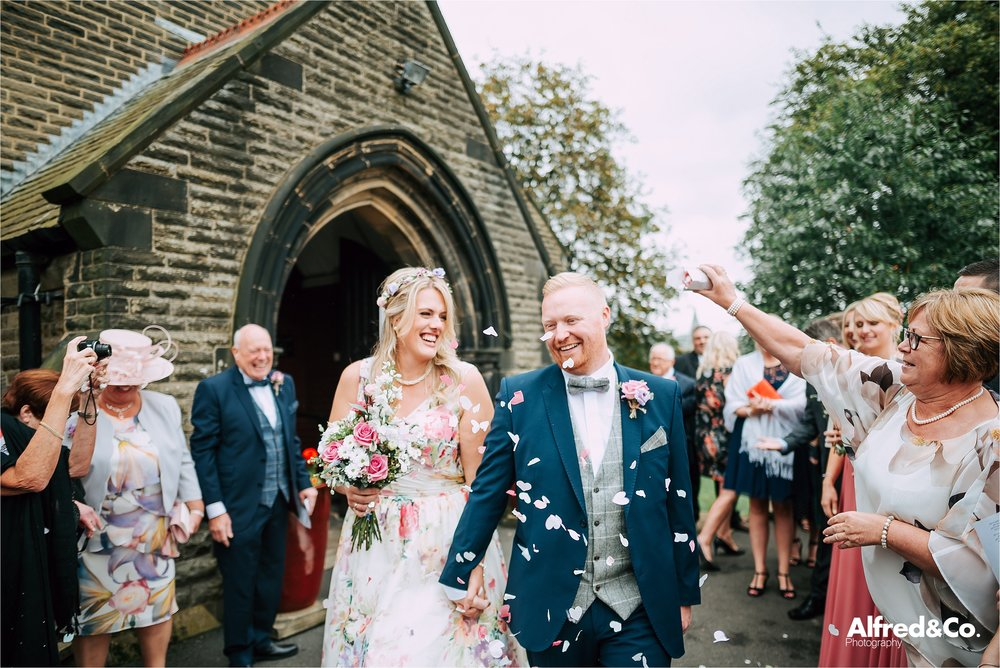 tipi+wedding+lancashire+photographer+rochdale35.jpg