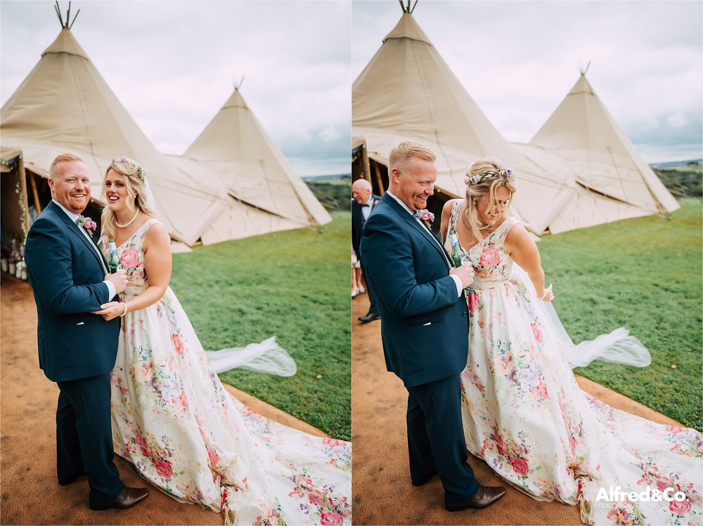 tipi+wedding+lancashire+photographer+rochdale51.jpg