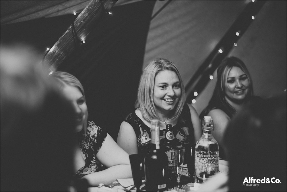 tipi+wedding+lancashire+photographer+rochdale55.jpg