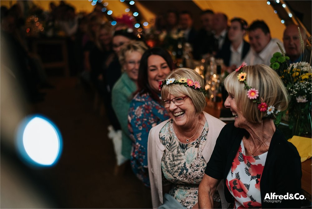 tipi+wedding+lancashire+photographer+rochdale59.jpg