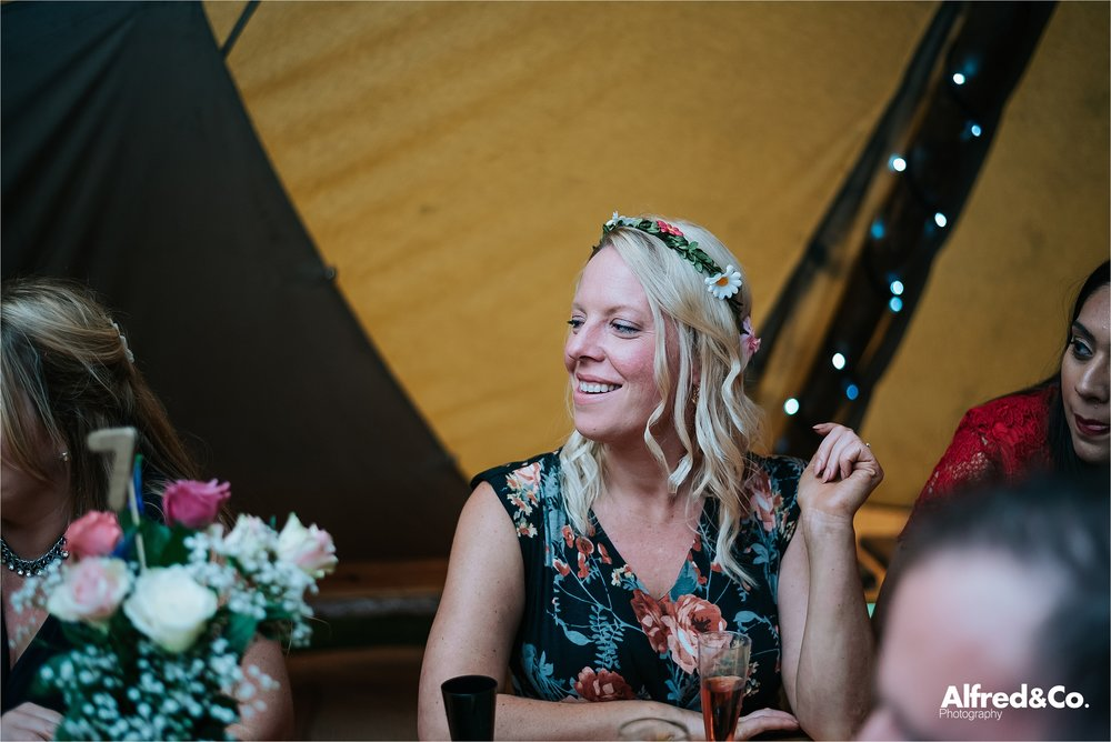 tipi+wedding+lancashire+photographer+rochdale63.jpg