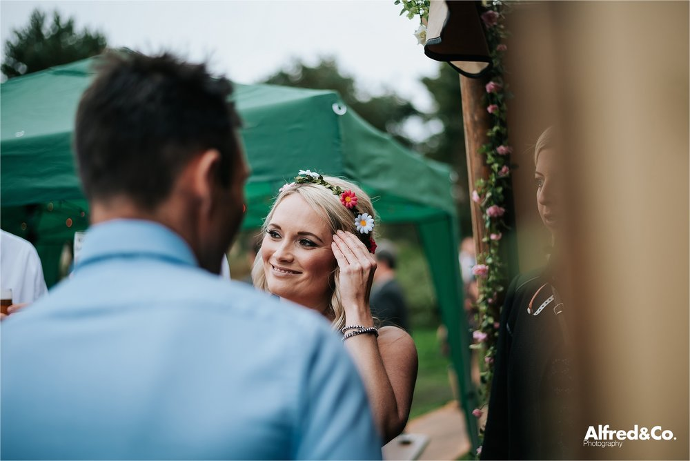 tipi+wedding+lancashire+photographer+rochdale65.jpg