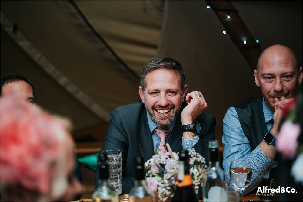tipi+wedding+lancashire+photographer+rochdale66.jpg