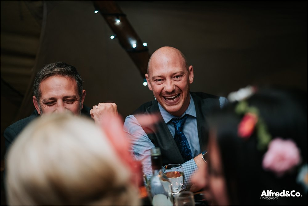 tipi+wedding+lancashire+photographer+rochdale67.jpg
