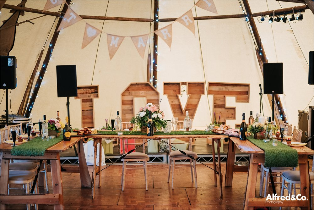 tipi+wedding+lancashire+photographer+rochdale69.jpg