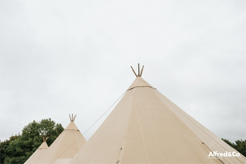 tipi+wedding+lancashire+photographer+rochdale72.jpg