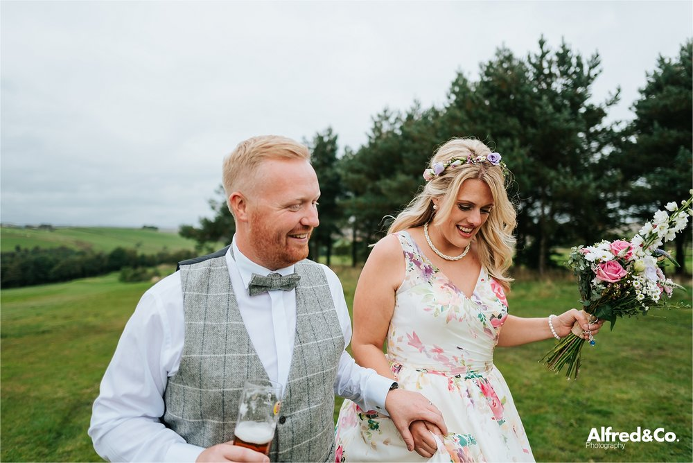tipi+wedding+lancashire+photographer+rochdale77.jpg