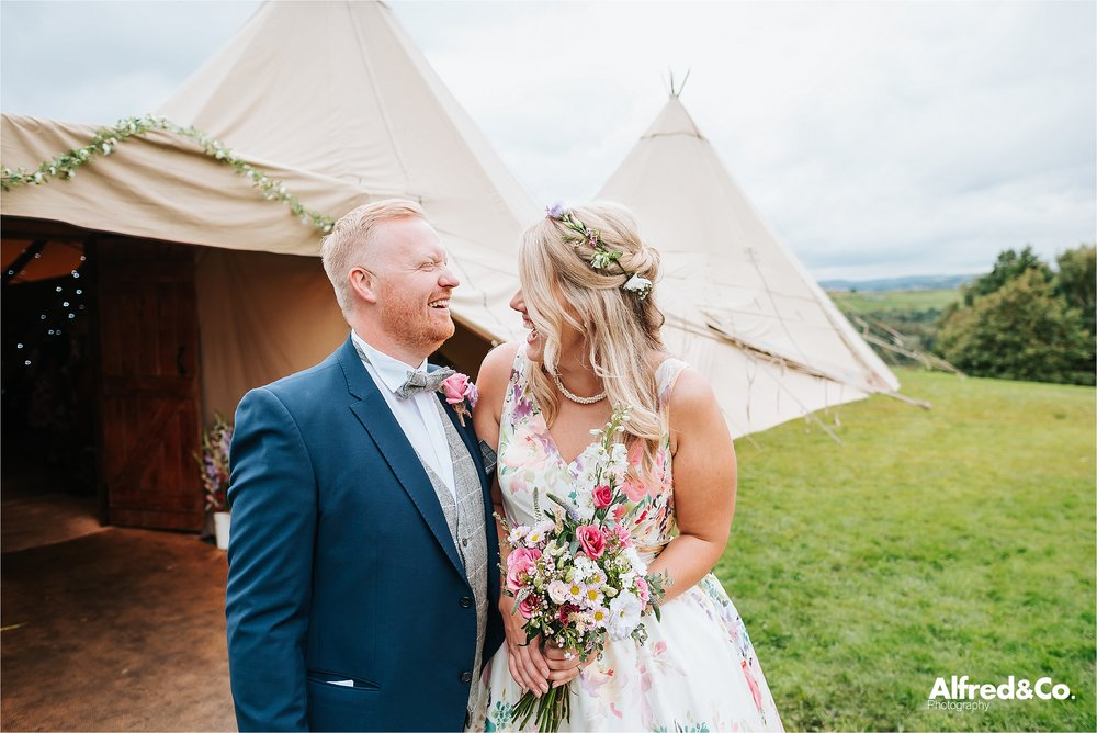 tipi+wedding+lancashire+photographer+rochdale86.jpg