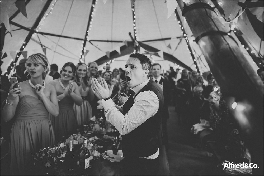 tipi+wedding+lancashire+photographer+rochdale87.jpg