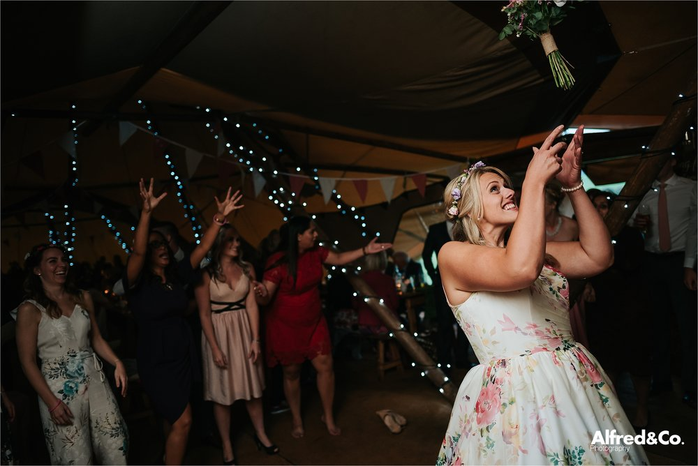 tipi+wedding+lancashire+photographer+rochdale89.jpg