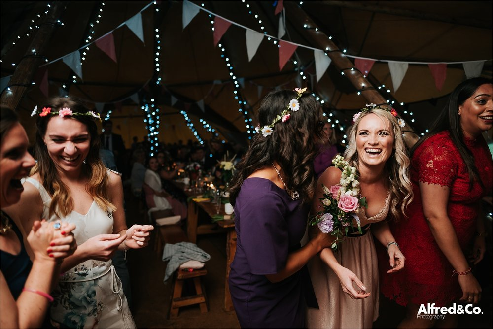 tipi+wedding+lancashire+photographer+rochdale90.jpg