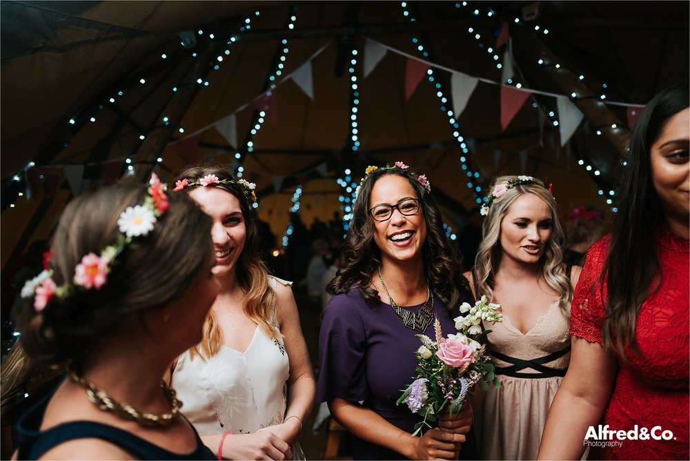 tipi+wedding+lancashire+photographer+rochdale91.jpg
