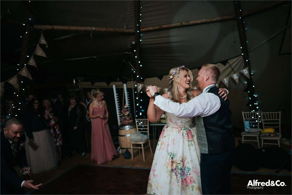 tipi+wedding+lancashire+photographer+rochdale94.jpg