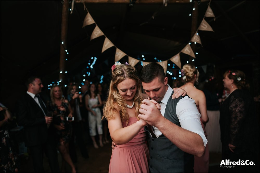 tipi+wedding+lancashire+photographer+rochdale95.jpg