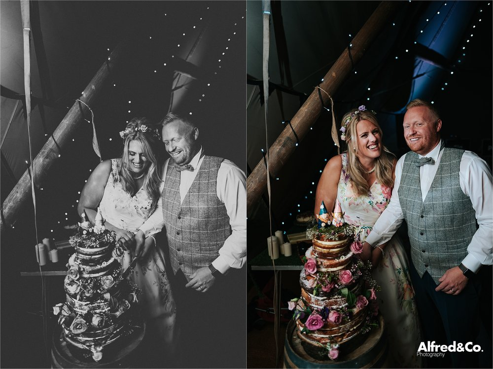 tipi+wedding+lancashire+photographer+rochdale99.jpg