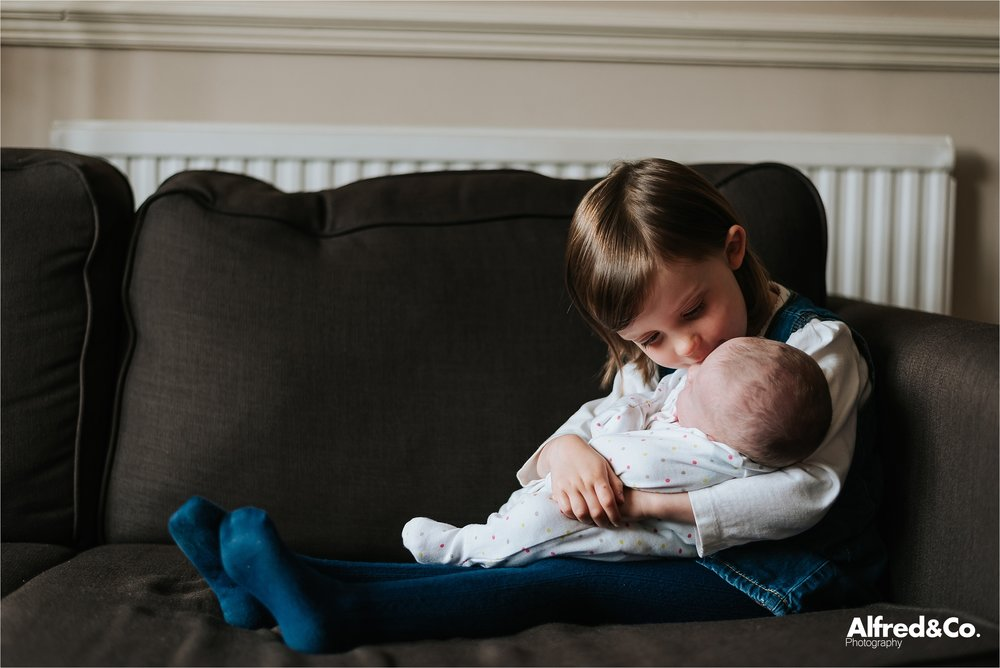 newborn+photographer+lifestyle+relaxed+ribblevalley+editorial+lancashre+babygirl29.jpg