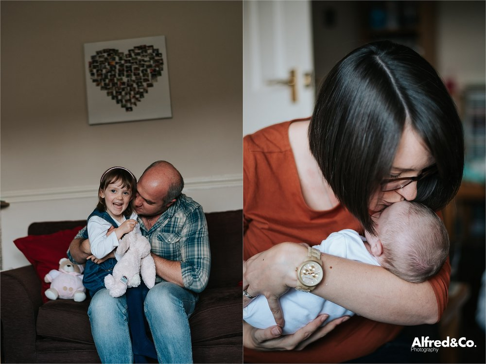 newborn+photographer+lifestyle+relaxed+ribblevalley+editorial+lancashre+babygirl38.jpg