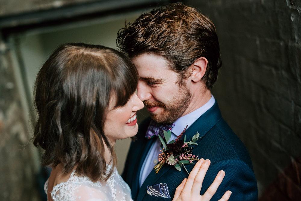 clitheroe+wedding+holmesmill.jpg