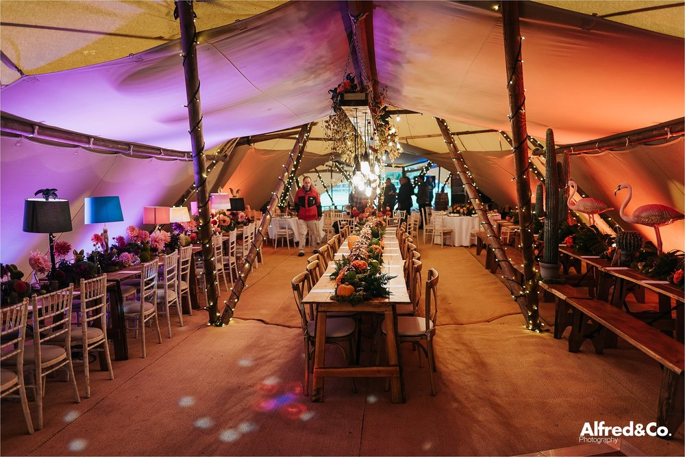 tipi+wedding+dorfoldhall+bigchieftipis+cheshire+lancashire+wedding+photographer+relaxed32.jpg