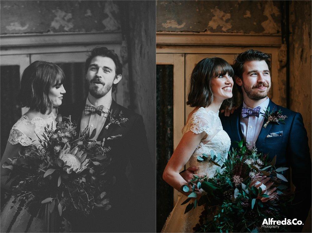 holmesmill+wedding+clitheroe+photographer+rustic+lancashire5.jpg