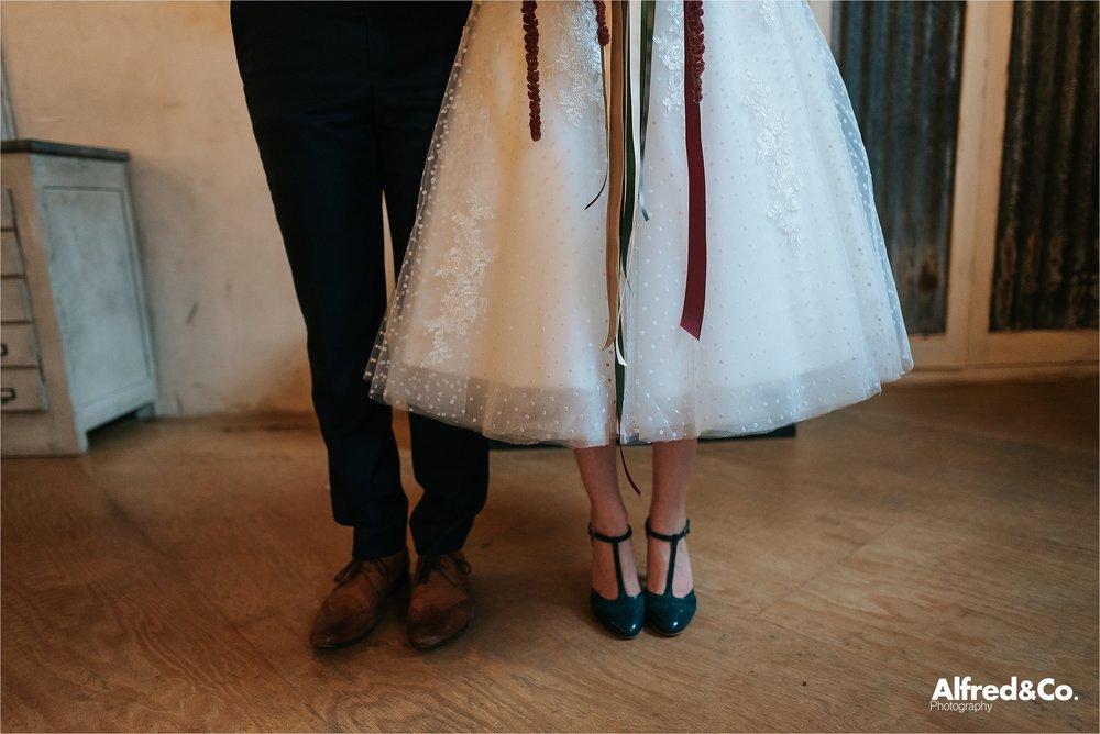 holmesmill+wedding+clitheroe+photographer+rustic+lancashire9.jpg