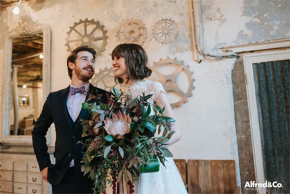 holmesmill+wedding+clitheroe+photographer+rustic+lancashire10.jpg