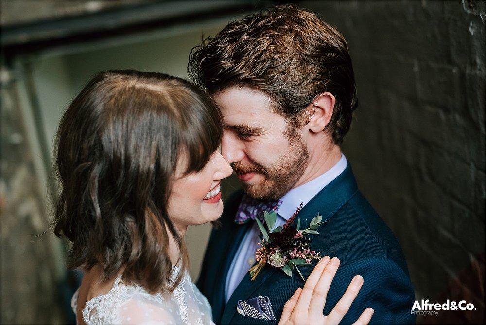holmesmill+wedding+clitheroe+photographer+rustic+lancashire13.jpg